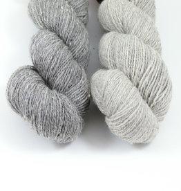 Mendo Wool Mendo Wool Recipe 2