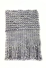 Basic Knitting- Learn to Knit