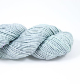 MadTosh MadelineTosh Wool + Cotton