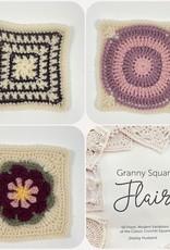 Granny Square Workshop
