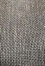 Traditional Linen-1/2 yard