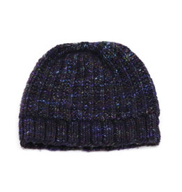 Learn to Knit a Hat