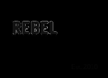 Rebel Woolworks