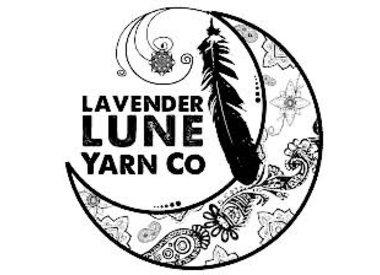 Lavender Lune