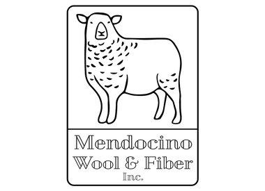 Mendo Wool