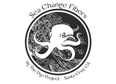 Sea Change Fibers