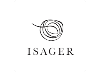 Isager