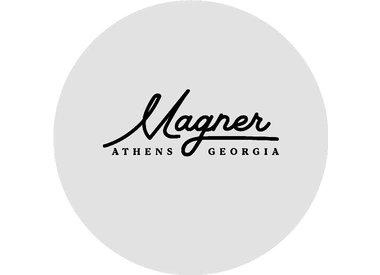 Magner Bags