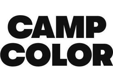 Camp Color