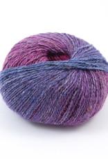 Rowan Rowan Felted Tweed Colour