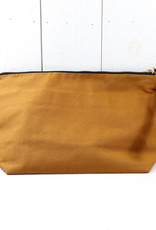 Plystre Plystre Project Pouch