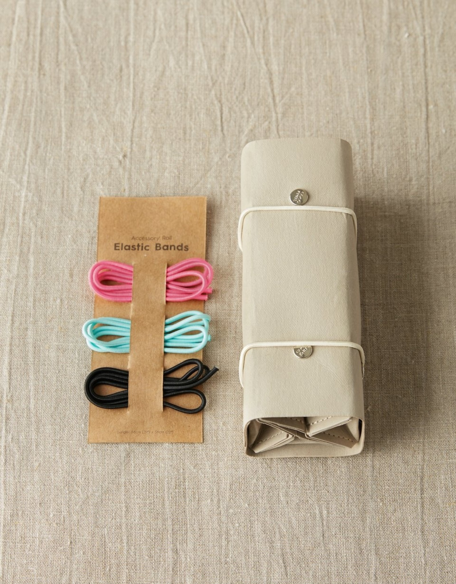 Cocoknits Cocoknits Accessory Roll