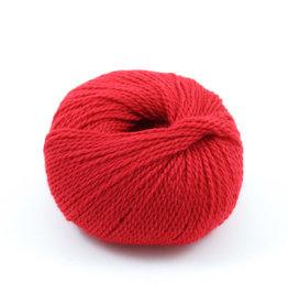 Rowan Rowan Norwegian Wool