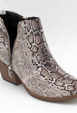 CORKYS Corky's Tombstone Ankle Boot