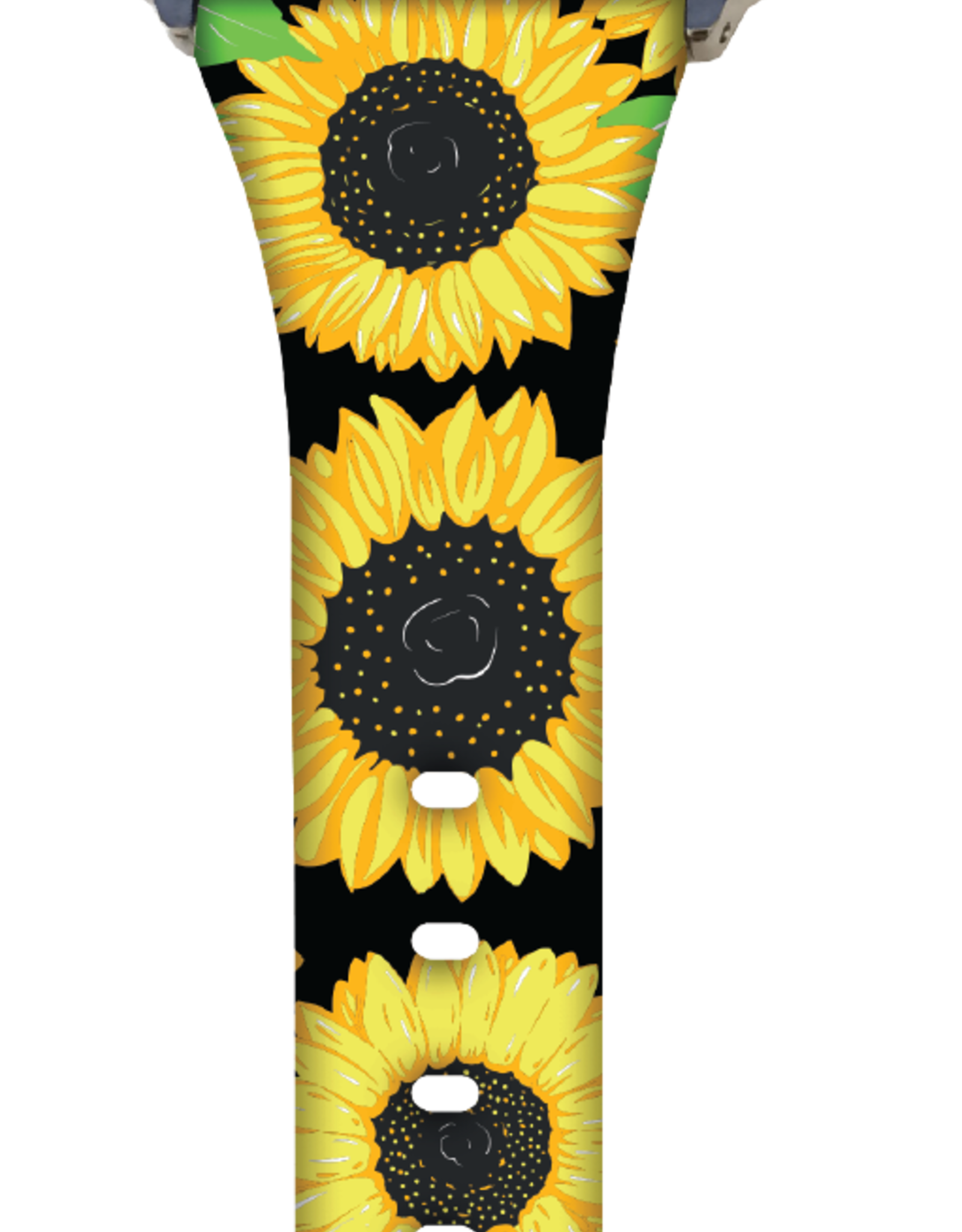 SIMPLY SOUTHERN WATCH BAND