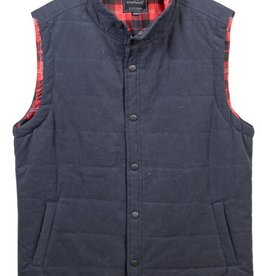 SIMPLY SOUTHERN GUYS WASHINGTON VEST