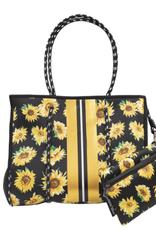 SIMPLY SOUTHERN NEOPRENE BAG