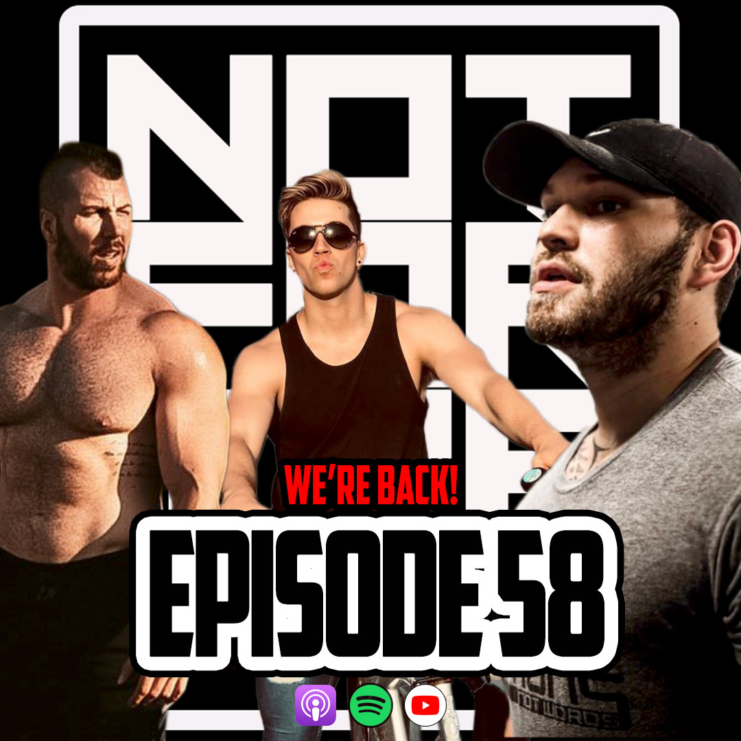 NFTW Episode 58 - BlastHouse Launch