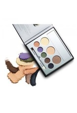 Jane Iredale Blink of a Smoky Eye