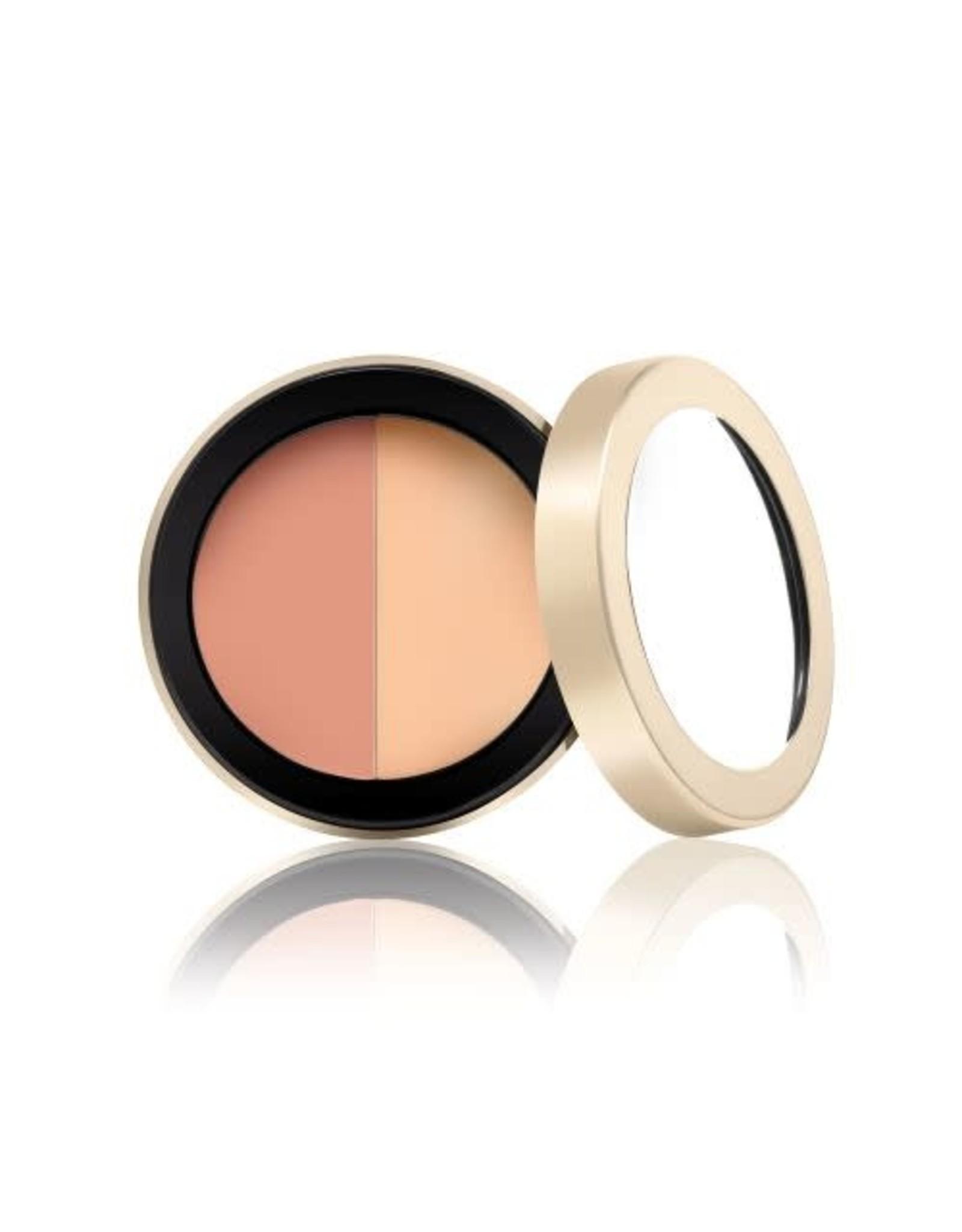 Jane Iredale Circle Delete #2 (Peach) Concealer