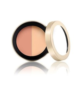 Jane Iredale Circle Delete #2 (Peach)