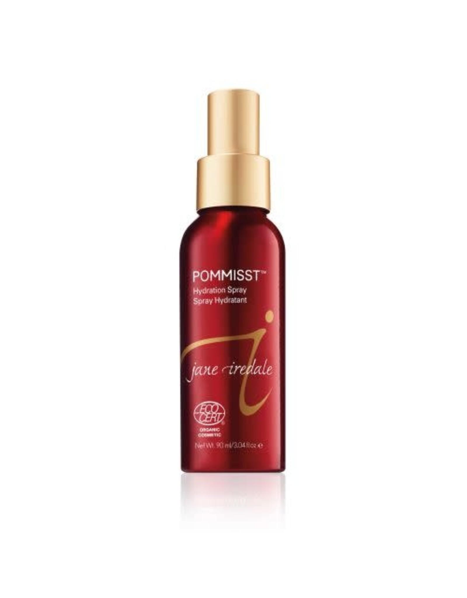 Jane Iredale Mini POMMISST Hydration Spray