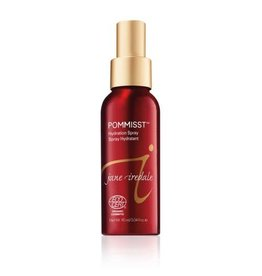 Jane Iredale Mini POMMISST Hydration Spray