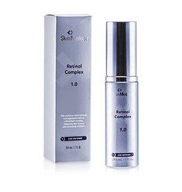 SkinMedica Retinol. 1.0