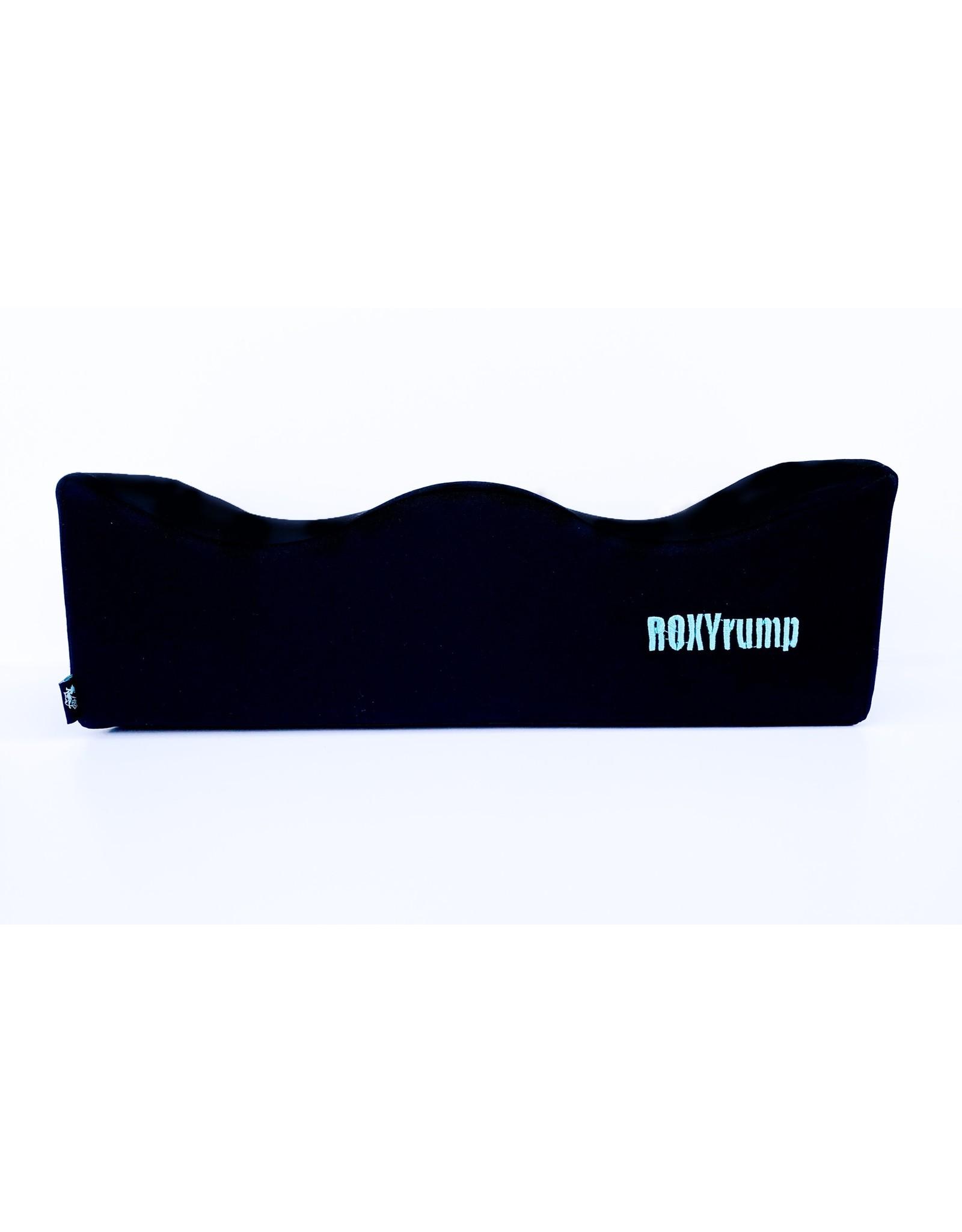 BBL Pillow