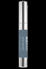 ROXYskin Kiss my #ROXYpout - Lip Plumper
