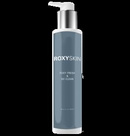 ROXYskin FOXY Fresh & So Clean - Gentle Cleanser