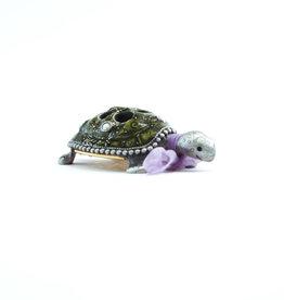 Turtle Pen Holder