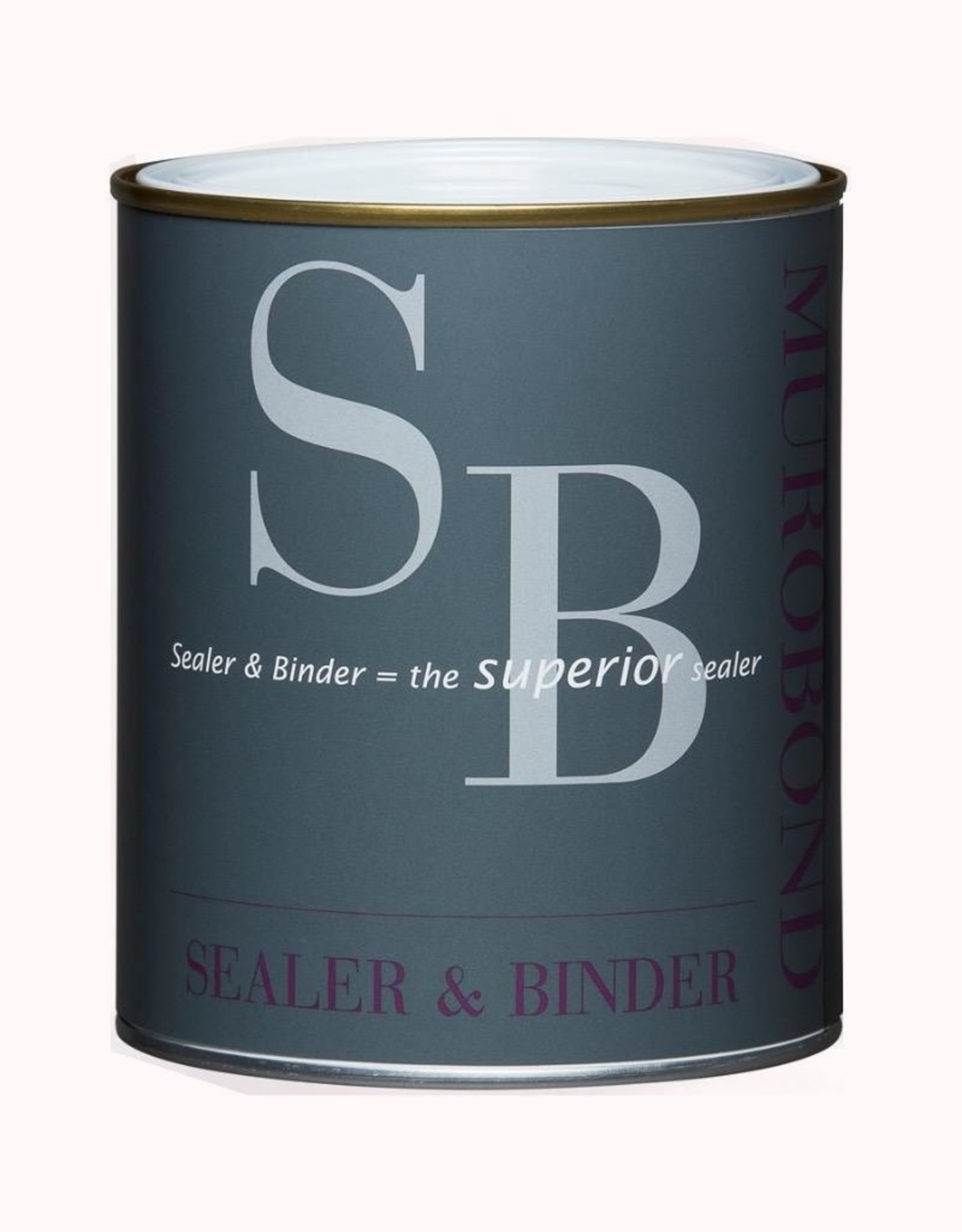 MUROBOND Sealer & Binder