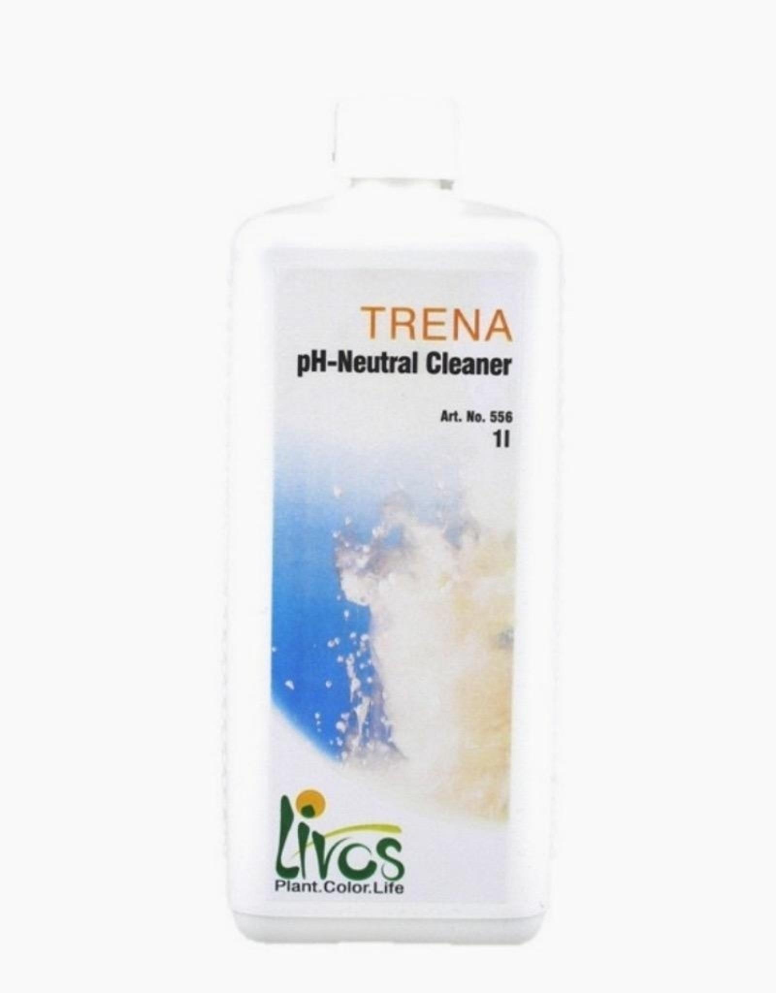 LIVOS Trena PH neutral cleaner