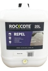 ROCKCOTE Repel