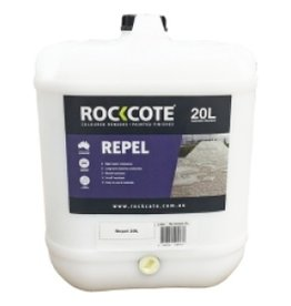 ROCKCOTE Repel