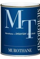 MUROBOND Murothane