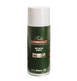 RUBIO MONOCOAT Interior Refresh Spray 400ml