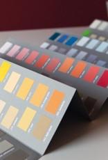 VOLVOX Colours Folder