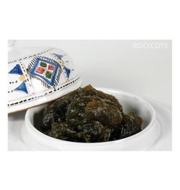 ROCKCOTE Black Soap 200gms