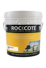 ROCKCOTE Render Paint Flat