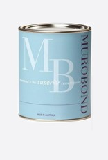 MUROBOND Cement Paint