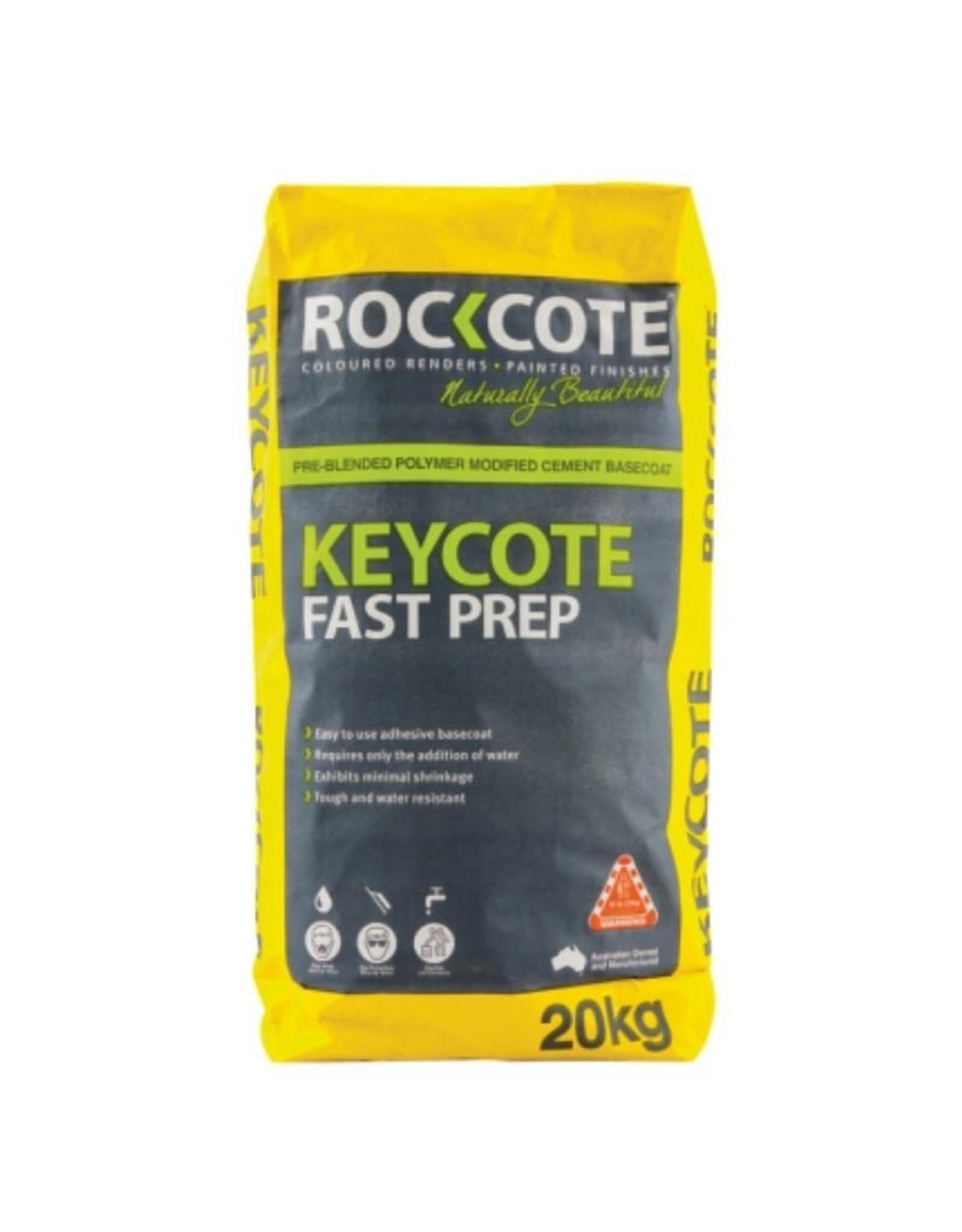 ROCKCOTE Keycote 20kg