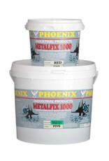 PHOENIX Metalfix 1000