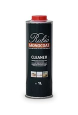 RUBIO MONOCOAT Raw Wood Cleaner