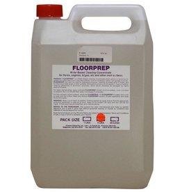 PHOENIX Floorprep,1L