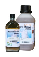 LIVOS Latis Intensive cleaner