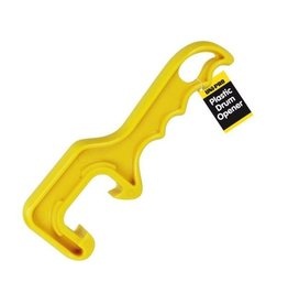 UNI-PRO Plastic Lid Opener