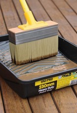 UNI-PRO Jumbo Decking Brush