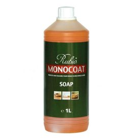 RUBIO MONOCOAT Soap 1L